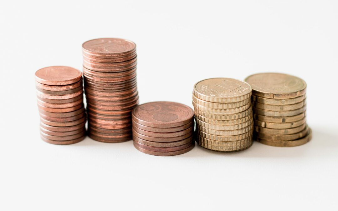 Financial Literacy: How Young People Can Take the First Steps