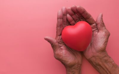 Donor Attraction Strategies for 2021:  A New Model for Philanthropy